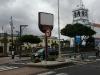 Puerto del Rosario - città