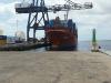 Puerto del Rosario - porto