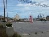 Porto del Rosario - porto