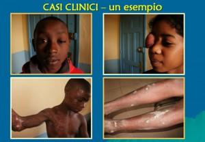 casi clinici ivato