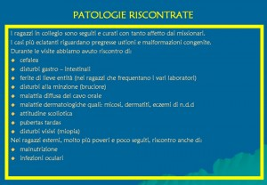 patologie ivato