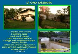 distretto missionario bemaneviky