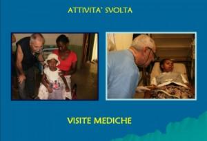 visite mediche bemaneviky