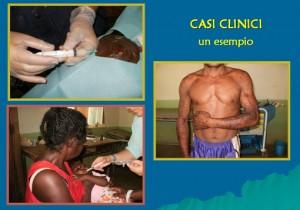 casi clinici bemaneviky