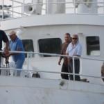 tiro a secco nave giugno 13 030